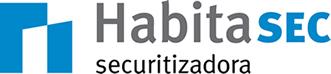 HabitaSec Securitizaçao